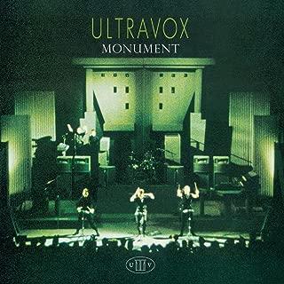 Best ultravox reap the wild wind live Reviews