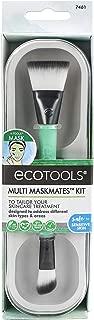 EcoTools Maskmates Multi-Masking Kit