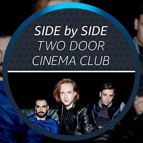 download lagu two door cinema club what you know