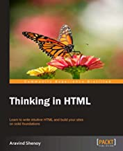 Best html and css free ebook Reviews