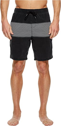 Billabong Tribong Layback Boardshorts