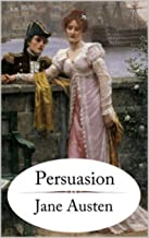 Persuasion (ANNOTATED)