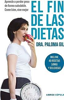 Mejor Paloma Gil La Bascula