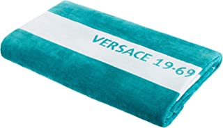 Asciugamani per Asciugare Capelli 2 Pezzi Orime 180x90cm Asciugamani da Bagno in Microfibra Grandi Dimensioni 2 Pezzi Cationico Super Assorbente ad Asciugatura Rapida
