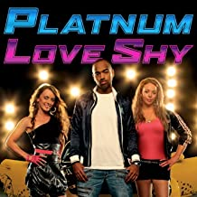 Best platnum love shy thinking about you Reviews