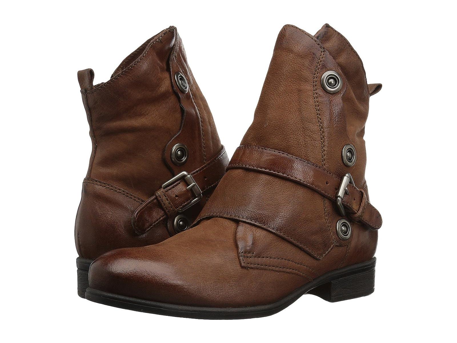 Miz Mooz SunnysideCheap and distinctive eye-catching shoes