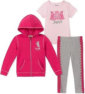 htt clothing