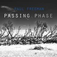 Last Man Standing (Album)