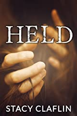 Held (Gone Series Book 2) Kindle Edition