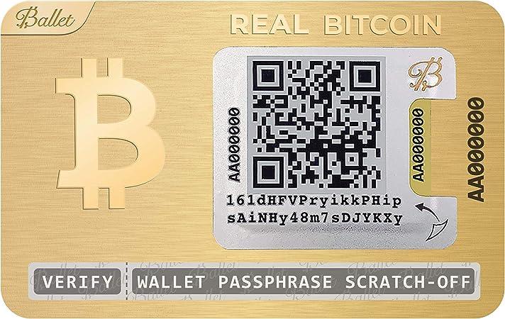 bitcoin di più