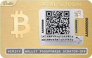 cum de a anula o tranzacție bitcoin bitcoin bot profits
