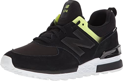 New Balance Wohommes 711v3 Cush + Cross-Trainer-chaussures, Elderberry Thistle, 65 D US