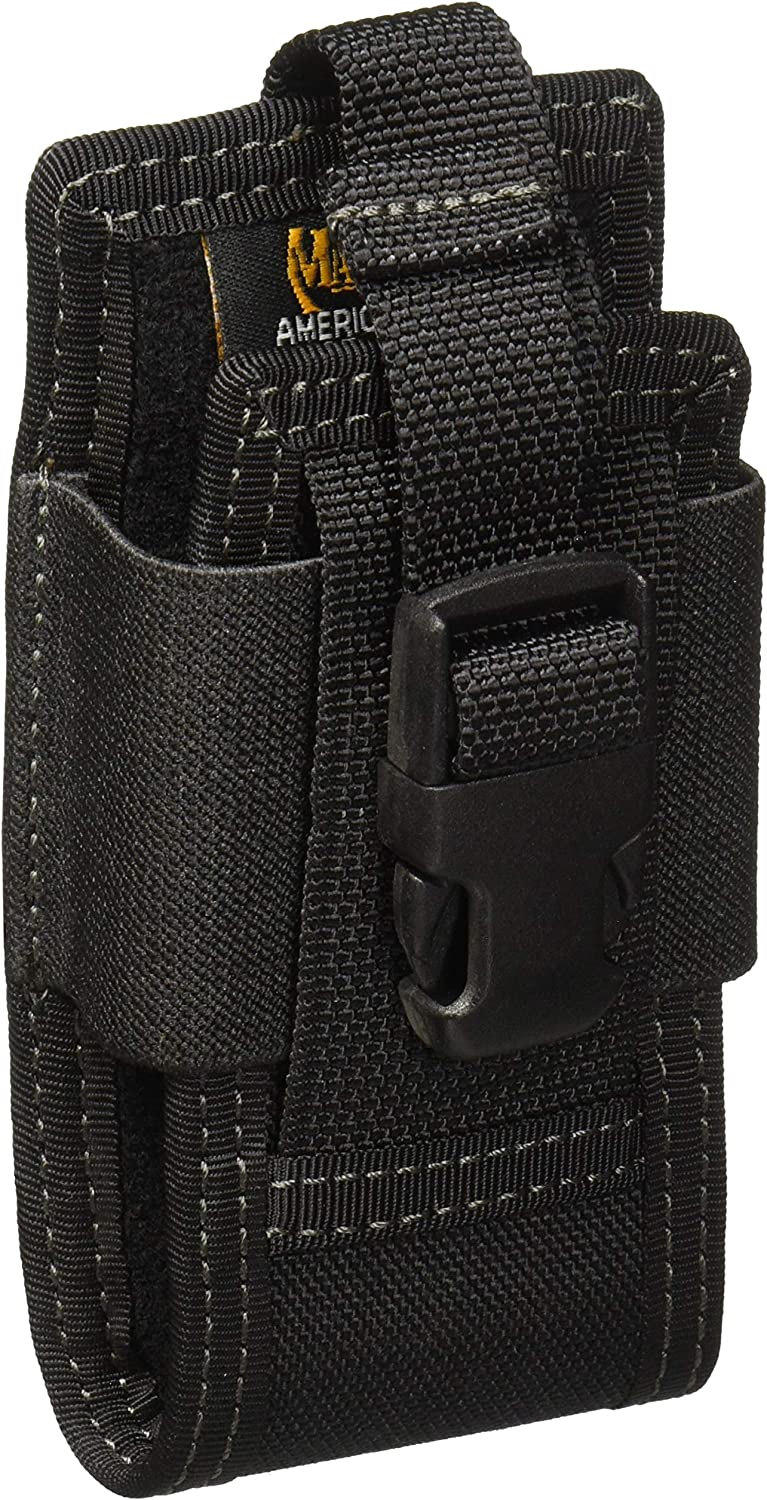 Maxpedition 5-Inch Clip-On Phone Holster