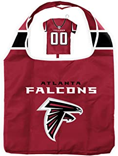 atlanta falcons shopping