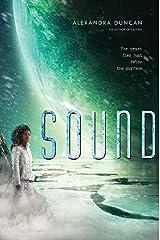Sound (Salvage Book 2) Kindle Edition