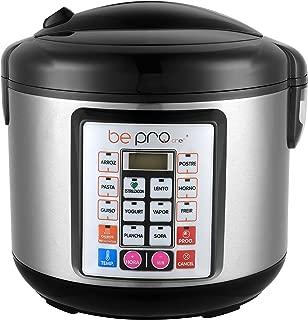Amazon.es: robot de cocina con voz: Hogar y cocina