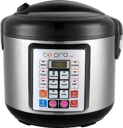 Amazon.es: olla schneider - Incluir no disponibles: Hogar y cocina