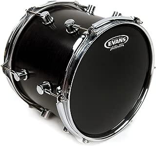 Best used drum heads Reviews