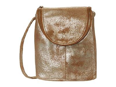Hobo Fern (Gilded Leaf) Handbags