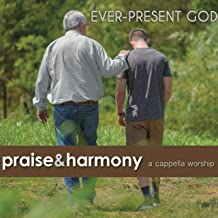 Best praise and harmony albums Reviews