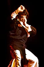 Tiger Man: vol.6 My Treasured Memories (My Treasured Memories of Elvis)