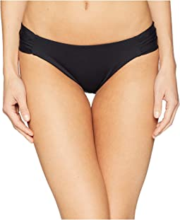 fa67ae4639 Lagent by agent provocateur robbie bikini bottom