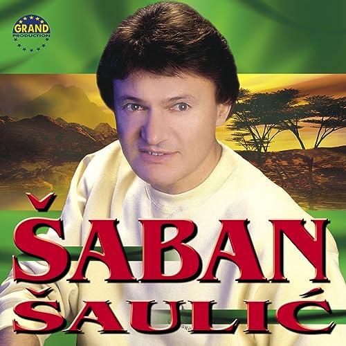 """Résultat de recherche d'images pour """"Šaban Šaulić"""""""