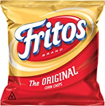 are fritos honey bbq twists gluten free