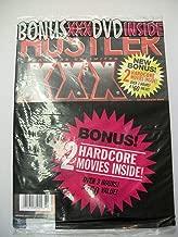Hustler Hardcore # 90 adult magazine