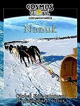 Suchergebnis Auf Für Nanuk