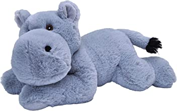 Disney Conservation Hippo Plush New with Tags