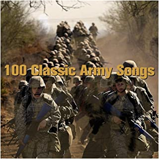 Best army of one song Reviews