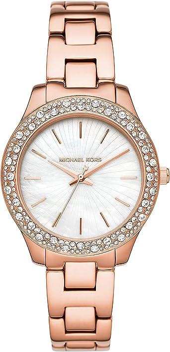 Michael Kors Watch MK4557.