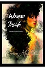 Woman Inside Kindle Edition