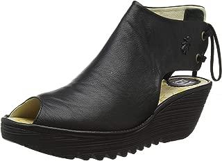 Women's Yuzu800fly Wedge Sandal
