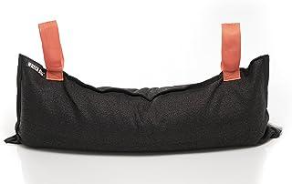 Ocr Bags
