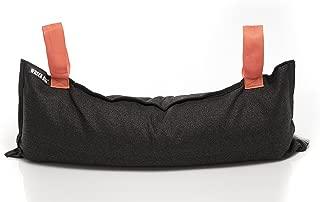 Best fitness sandbag for sale Reviews