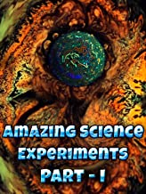 Best science movies for kids Reviews