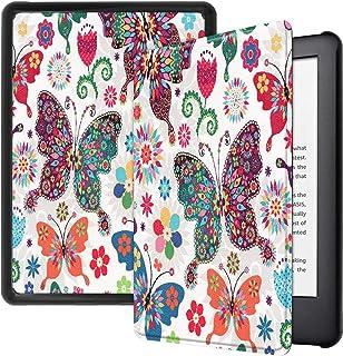 Suchergebnis Auf Für Hüllen Für Ebook Reader Kindle Hüllen Ebook Reader Zubehör Elektronik Foto