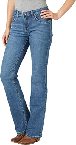 Qbaby Ultimate Riding Jeans