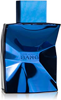 Marc Jacobs Bang Eau De Toilette Spray - 50ml/1.7oz