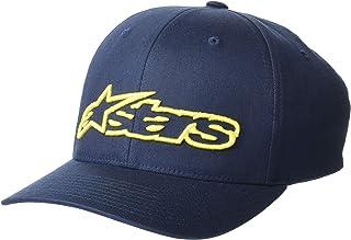 Alpinestars Men's Blaze Flexfit Hat