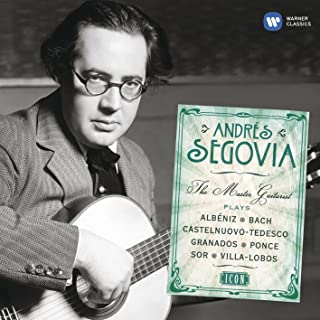 Suite castellana (2008 Remastered Version): Fandanguillo