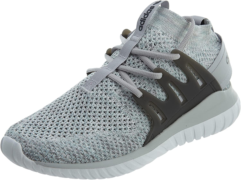 adidas Men's Tubular Nova Originals Running Shoe