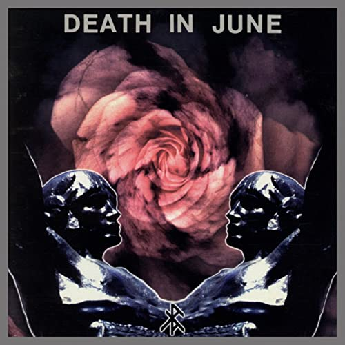 Symbols of the Sun [Clean] by Death In June on Amazon Music - Amazon com
