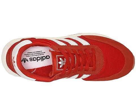 FTWWHT Iniki adidas Runner CONAVY GUM3RED Black GUM3Yellow FTWWHT W8BWdr4