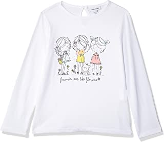 OVS Baby Girls 191TSH250A-227 Blouse