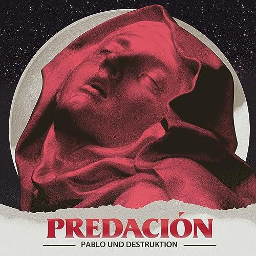 El Mejor Traje de Seda by Pablo Und Destruktion on Amazon ...
