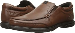Carter Moc Toe Slip-On