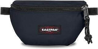 Eastpak Springer Bum Bag, 23 cm, 2 L, Blue (Cloud Navy)